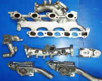 Automotive Part